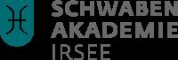 IRS_Logo_4C
